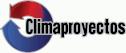 Logotipo de Climaproyectos