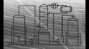 logo de IMEPI Ingenieria Mexicana Especializada en Proyectos Industriales