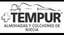 logo de Interiores 750