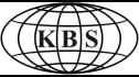 logo de Kobo Style