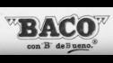 logo de Baco