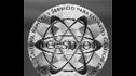 logo de Fotograbado Cesmo