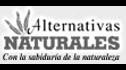 logo de Alnatur
