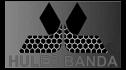 logo de Hules Banda