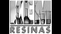 logo de Kem Resinas