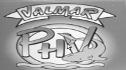 logo de Productos de Hule Valmar