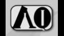 logo de Interadi