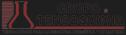 logo de AMH Tensoquimia