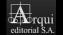 logo de Revista ArquiTK