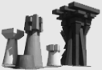 logo de Consorcio de Andamiaje Universal