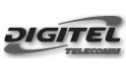 logo de Digitel On Line