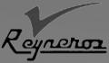 logo de Auto Liquidos Reyneros
