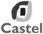 logo de Castel Monterrey