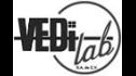 logo de Vedilab