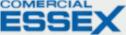 logo de COMERCIAL ESSEX