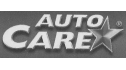 logo de International Auto Care Products
