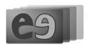 logo de Ecosistemas Emocionales