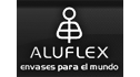logo de Aluflex