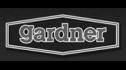 logo de Gardner-Gibson