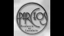 logo de Parceos Excelencia En Canceleria