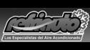 logo de Refrigeracion para Autos