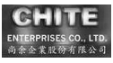 logo de Chite Enterprises Co