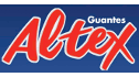 logo de Altex Products Mexico