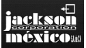 logo de Jackson Corporation Mexico
