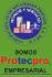 logo de Agrupacion 59 De Seguridad Privada