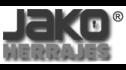 logo de Jako Herrajes