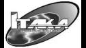 logo de Comercializadora Itaka