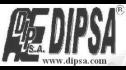 logo de Distribuciones Industriales De Puebla
