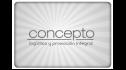logo de Concepto