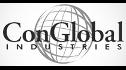 logo de Container Care de Mexico