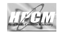 logo de Heins PCM Machinery