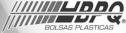 logo de Bolsas Plasticas de Queretaro