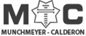 Logotipo de Munchmeyer-Calderon