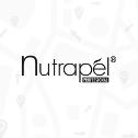 logo de Comercial Frade
