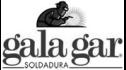 logo de Gala Gar