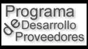 logo de Programa De Desarrollo De Proveedores