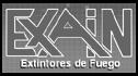 logo de Extintores Automotrices e Industriales