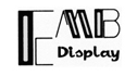 logo de Emb Display