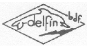 logo de Y. Quinzanos Delfin