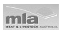 logo de Meat & Livestock Australia
