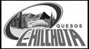 logo de Chilchota Alimentos
