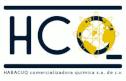 Logotipo de Habacuq Comercializadora Quimica