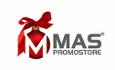 logo de AAA Mas Promo Store