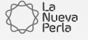 logo de La Nueva Perla