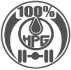 logo de Transportes Hermanos Parra Garcia