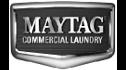 logo de Distribuidora Maytag De Occidente